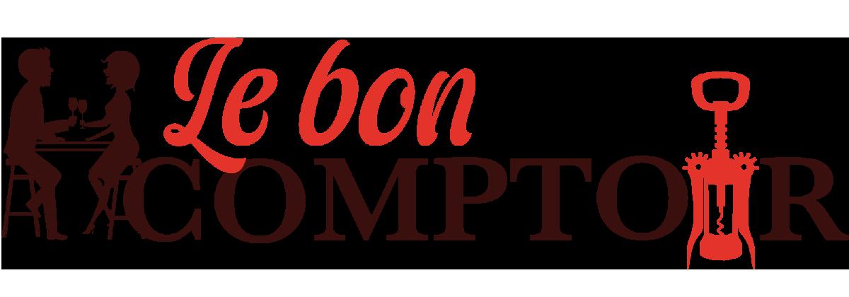 Leboncomptoir